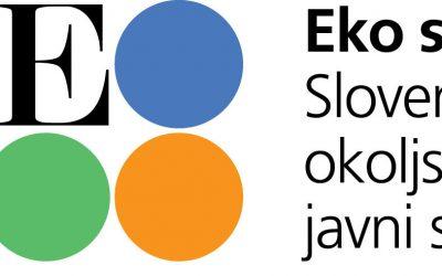 Strešna okna RotoQ na seznamu EKO SKLADA